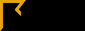 Robiliano Logo